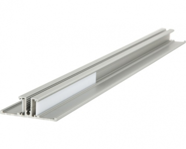 BACK 2m bis 10mm Led-Band