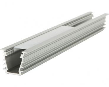 DEEP 1m bis 10mm Led-Band
