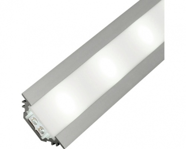 TRIO 2m bis 10mm Led-Band