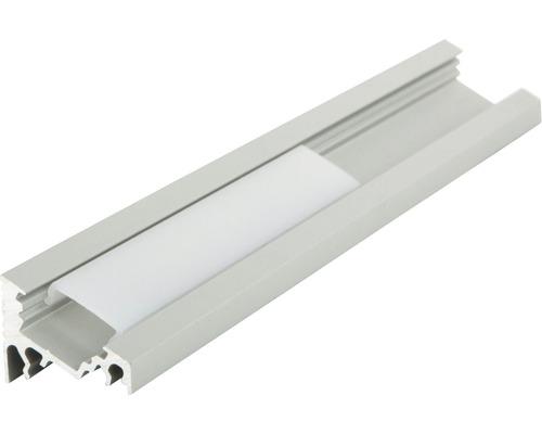 Sehr mw-Leuchten Discount Versand - CORNER 1m bis 10mm Led-Band UR24