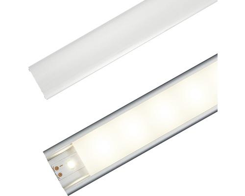 Häufig mw-Leuchten Discount Versand - GROOVE 1m bis 14mm Led-Band RP17