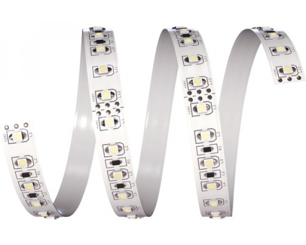 LED-Band-SDW 5m warm-kalt