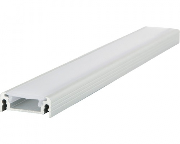 SURFACE 1m bis 14mm Led-Band