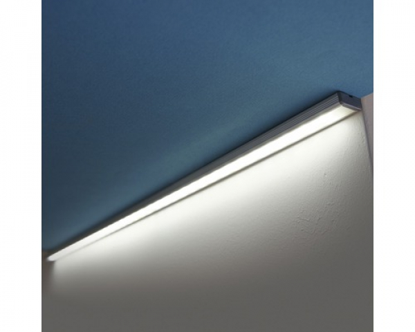WIDE 100 bis 24mm Led-Band