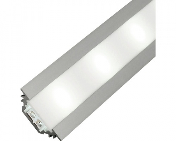 TRIO 1m bis 10mm Led-Band