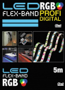 LED-Band-5m PROFI digital