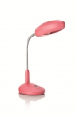 PHILIPS ESL 11W PINK