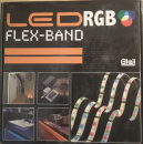 LED-Band 5m RGB