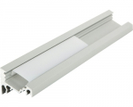 CORNER 2m bis 10mm Led-Band